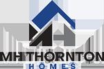 MH Thornton Homes